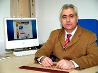 Manuel Lozano Serna