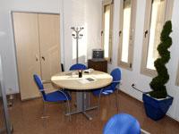 Foto Oficinas 2