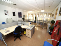 Foto Oficinas 1