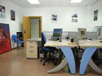 Foto Oficinas 3