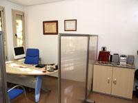 Foto Oficinas 4