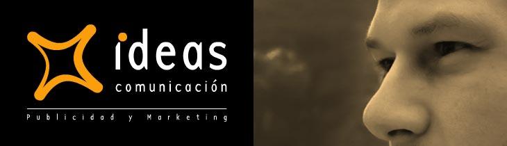 cabecera_ideas